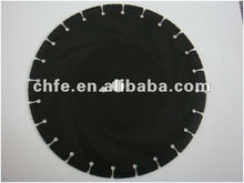 concrete block diamond wet cut saw blade