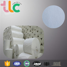 sanitary napkins and diapersonwoven fabric/water absorbent spunbonded non woven fabrics/non-woven cloth roll