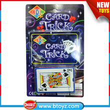 Manufacturer Supply Good Quality Playing Poker Card