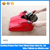 Custom new fashion korea style business sport travel zipper shoe bag