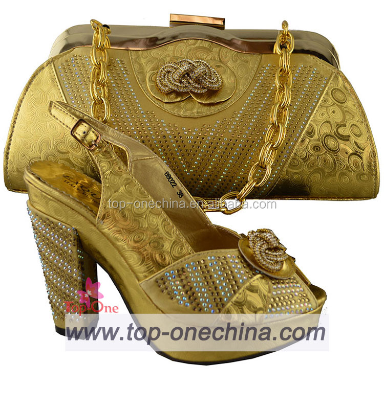 2015 High fashion latest Italian shoe and bag/bruno giordano italian shoe and bag set nigeria shoe and matching bag