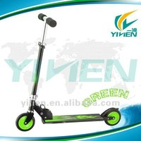 2013 Hot Selling Foldable &Adjustable Mini Scooter ,Children Scooter,Kick Scooter