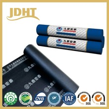 M002 JD-211 SBS waterproofing membrane sheet factory