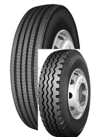 2015 alibaba china new radial truck tyre 295/80r22.5 tubeless tyre for truck/wholesale cheap truck tyres