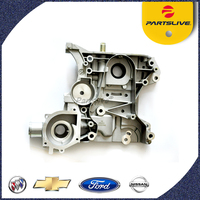 OEM quality engine oil pump 55566793 fits Buick excelle 1.6/1.6T1.8 09~ new REGAL 1.6T 12~/ new Chevrolet