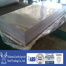 Hot Saled And Best Price!!JIS SK4/DIN C85W2 tool Steel Sheet Price