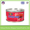 Wholesale products china nutrition canned corned beef