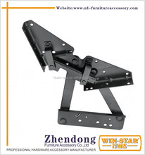 Factory Supply Multi-Functional Metal Recliner Mechanism For Sofa Bed