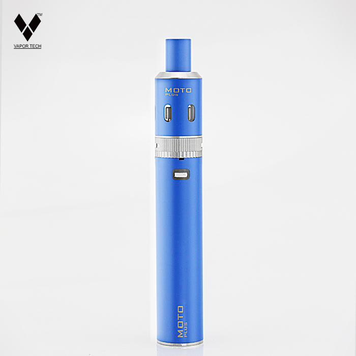 Best Flavor Vapes Vapor Tech Moto Starter Kit Evod Starter Kit High Quality Starter Pen Kits