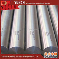 medical titanium bar in stock titanium buyers