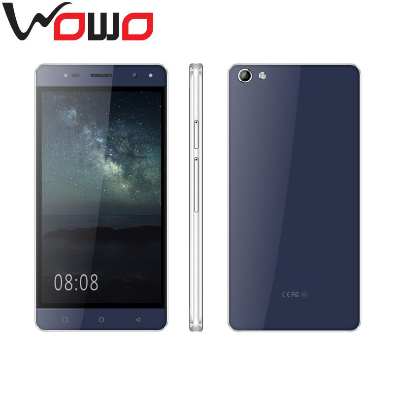Ad alte prestazioni del telefono mobile 5 5 pollice for Mobile telefono