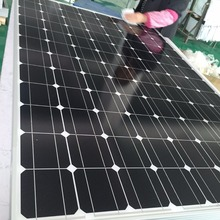 Selling well all over the world mini solar panel/pv module 5w 4.5v solar cells