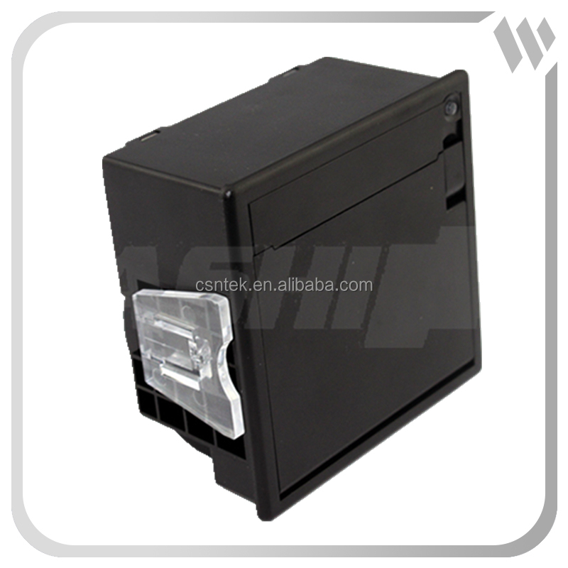 cashino thermal printer a5