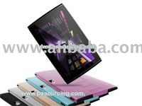 10 inch Android 4.0 MID with Nvidia Tegra 2 CPU, dual cameras, Value Priced