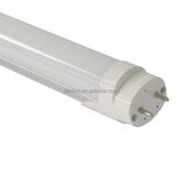 High quality and environmental protection 120cm 18W t8 led tube light