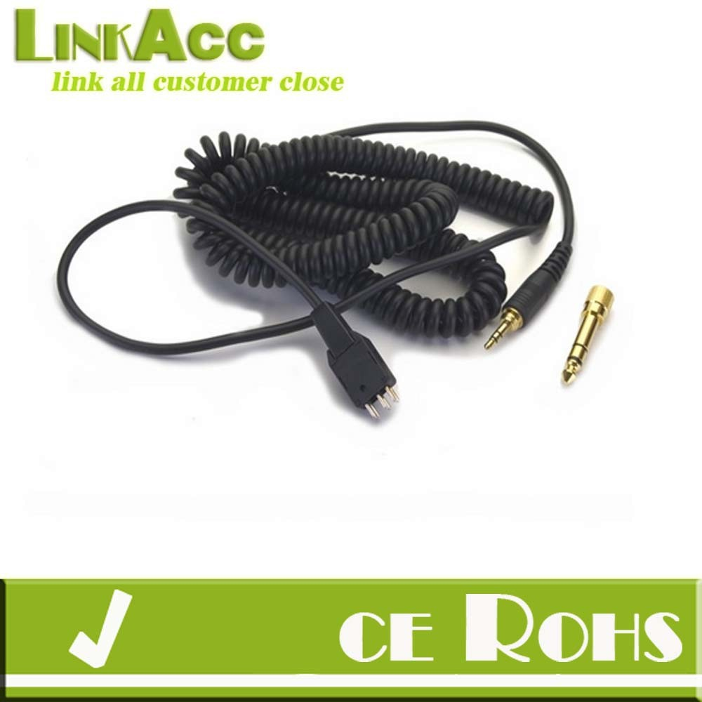 Linkacc4lZ BEYERDYNAMIC DT 250 REPLACEMENT CABLE