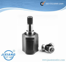 C.V.Joint Auto Parts For Mazda GLC 81-85 323 1.6 86-93 B S MX3 92-94 1.6L Tracer 87-89 MZ-507 Inner A:24 F:22 O:35