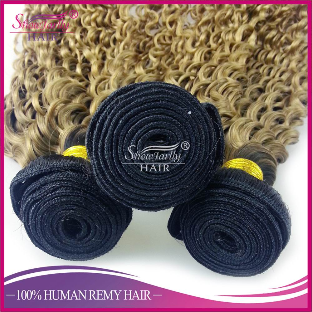 Ali express two tone bundles braiding human hair best quality cheap 100% Peruvian cheap remy hair extensions