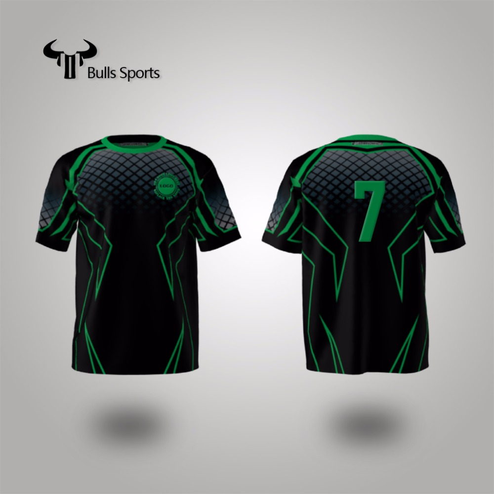 top quality breathable custom slow pitch softball jerseys
