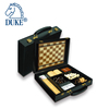 /product-detail/deluxe-multiple-7-in-1-wooden-board-game-set-with-handle-metal-clasps-555325557.html
