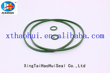 Top quality 016 rubber o ring for kama3 spare parts