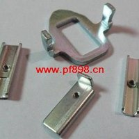 Professional Odm Metal Stamping For Motorcycle
