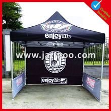 Decorate newest event promotion party folding tents