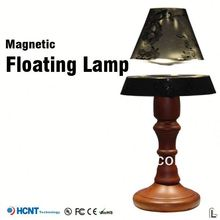 2013 New technology !Magnetic floating living room furniture ,living room furniture toy
