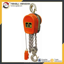 concrete lifting machines pulley hoists chain block for sale