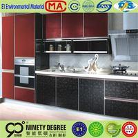 made in China kitchen cabinets atlanta