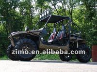 Off Road Vehicle All Terrain Vehicle ATV