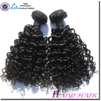 6A 7A 8A no tangle no shedding mongolian curly hair weave