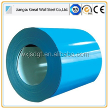 color galvanized steel metal sheet galvanized corrugated steel sheet zinc coated steel sheet for roofing wall panel