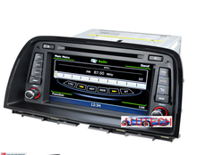 8'' Car Stereo GPS for Mazda CX-5 CX5 GPS Navigation DVD Player Radio Multimedia System with 3G wifi