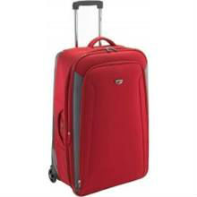 India Carry on Luggage Lightweight Samples, Find Best Carry on ...