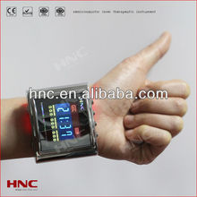 cholesterol lowering drop ship low level laser therapy mini watch