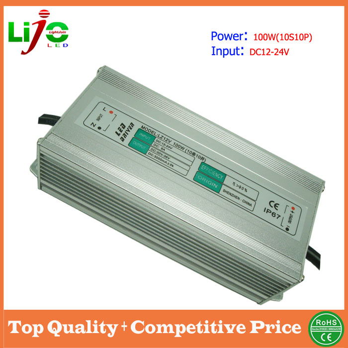 cheap 12V-SD09 100w LED <strong>driver</strong> 36v 12 volt smps power supply