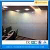 Electronic PDLC smart Tint, PDLC switchable smart film, electric tint smart glass film