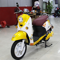 High performance electric motorcycle with pedal,famous chinese motorcycle,very cheap electric scooter for sale