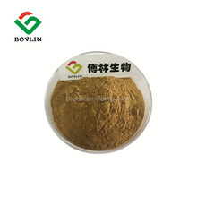 Sex Product Butea Superba Extract Powder 5:1 10:1 20:1