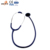 multi-function pediatric medical stethoscope accessories wholesale