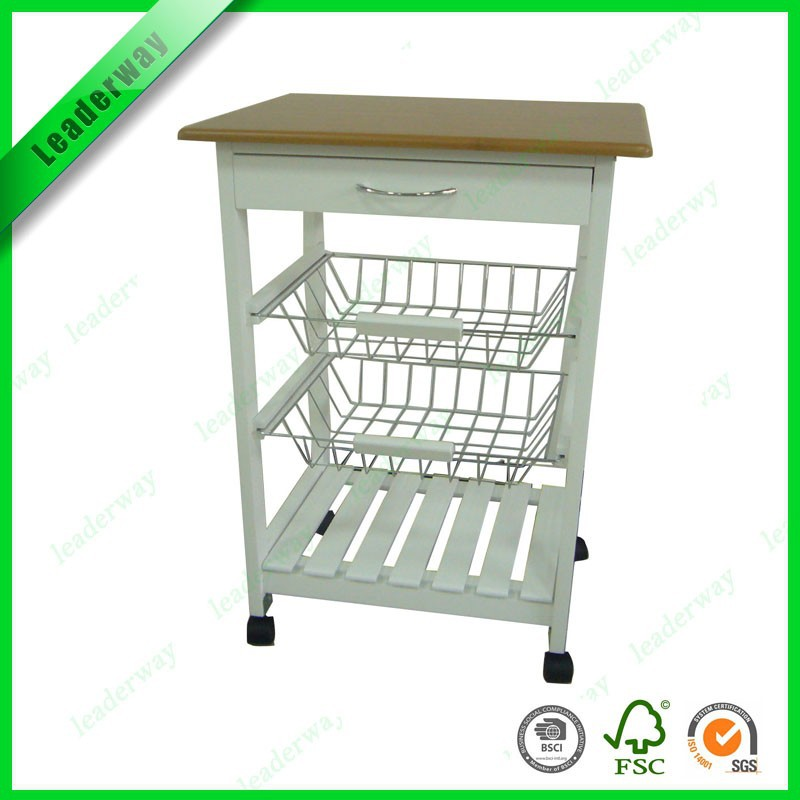Most popular home furniture of kitchen cabinet(removable) accessories