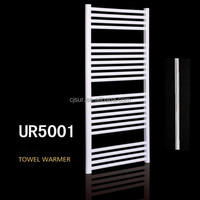 Hot Sale Factory Direct Sales Electric Towel Warmer Thermostat