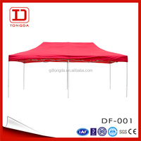 [Lam Soucing]Inflatable cabin cab tent price camping trailers cars and 10 years manufacture experience folding tent