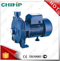 CPM158 clean water centrifugal pump for home use CHIMP PUMPS