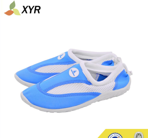 beach sand water proof walking anti-slip water shoes