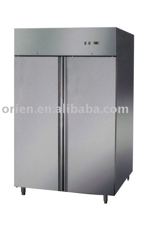 Orien Commercial Refrigerator (high cost performance)