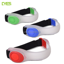 Low price good quality daytime led safety light running