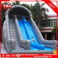 Very Cheap nflatable and good quality used water slip and slide for sale