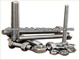 standard washers nuts bolts fasteners